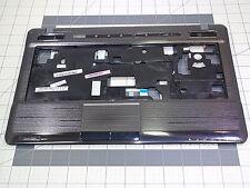 K000118540 AP0IW000210 OEM TOP COVER TOSHIBA SATELLITE P745 P745-S4320 GRADE B+