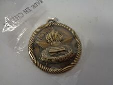 "Qty = 45: Principal's Honor Roll Medal 2"" Item No. Vm-277G"