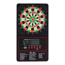 Winmau - Ton Machine Touchpad Scorer 2 Zählmaschine (Steel-Dart) NEU