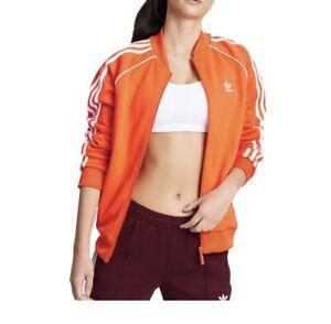 ADIDAS jacket  - Womens.