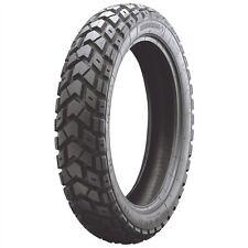 Heidenau Rear Tire - K60 Scout - DOT Approved Dual Sport Tire - 120/90-17