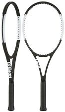 *New* 2018/2019 Wilson Pro Staff 97 Countervail Tennis Racquet (4 1/8)