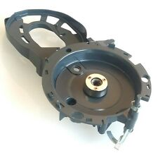 ENGINE CHASSIS for Vorwerk Thermomix TM21 TM 21