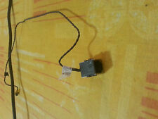 ACER ASPIRE 5738Z CAVO CABLE ETHERNET