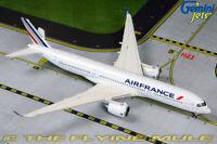 GeminiJets 1:400 A350-900 Air France F-HTYA