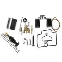 Hot 28mm Motorcycle Carburetor Repair Kit for PWK KEIHIN OKO Spare Jets Sets USA