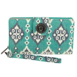 DEEPLY DISCOUNTED Bella Taylor Cash System Wallets for Cash Envelope Budgeting