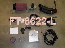 Ford F150 351W w/E4OD Lightning Truck MAF Mass-Air Conversion Kit