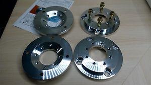 Lochkreisadapter, Lochkreis, Trabant, 601, Wartburg, 353, 1.3, 312 Qek, Junior