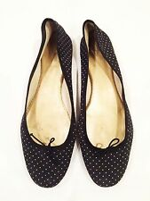 J Crew JCrew Flats Shoes 12 12M 12B 42