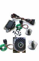 ZÜNDUNG elektronische MURAVEY TULA TULICA ТУЛА МУРАВЕЙ Electronic ignition NEU