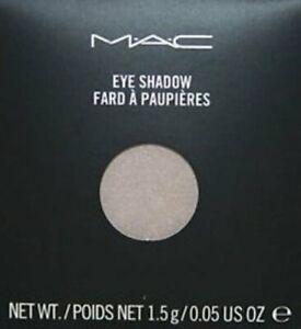 MAC Powder Blush Pro Palette Refill - Vex