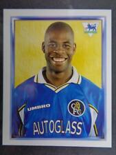 Merlin Premier League 98 - Michael Duberry Chelsea #134