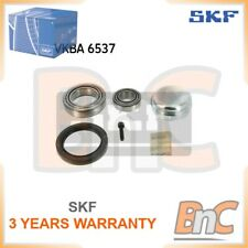 # GENUINE SKF HEAVY DUTY FRONT WHEEL BEARING KIT FOR MERCEDES-BENZ