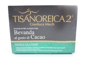 Gianluca Stabilizzazione Gewichtsreduktion Kakao Protein ohne Gluten 07/20 523