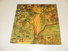 PENGUIN CAFE ORCHESTRA - WHEN IN ROME... - LP 1988 EGED MADE IN ITALY VG++/VG++