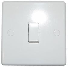 1 Gang 2 Way Light Switch