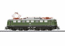 Märklin 37854 DB III E50 grün mfx NEU/OVP