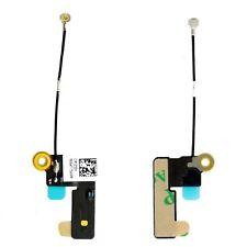 Für IPHONE 5 Wifi Antenne Ersatz 821-1442-A