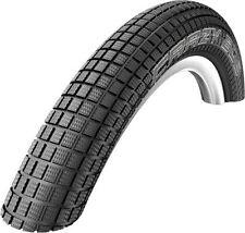 Schwalbe BMX Fahrrad-Reifen