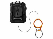Authorized New Gerber Definder Large Tether L Fishing Gear Tool 31-003299