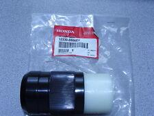 NOS Honda OEM Generator Connector 20A 125/250 32330-0506EF