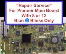 **Repair Service**4 Pioneer MainPCB PRO150FD,PDP6010HD,PDP5010FD,PRO-1150HD