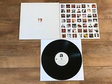 "PET SHOP BOYS - PLEASE : EX UK 12"" VINYL LP PCS 7303 TOWNHOUSE - PLAYS GREAT!"