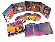 Supertramp - Live In Paris '79 [DVD] [2015] [NTSC] [CD]