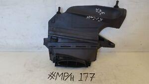 MERCEDES S CLASS W222 S350 BlueTEC DIESEL RIGHT AIR FILTER BOX A6420904401