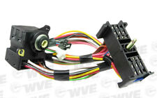 Ignition Starter Switch WVE BY NTK 1S6475