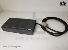 Barco PS 60601 CL1 24v 16.67A Power Supply for Coronis Fusion MDCC-6130, 6430