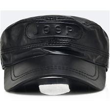 65a2520d946b0 Kangol Wool Spitfire Cap Fashion Hat L Black Acrylic