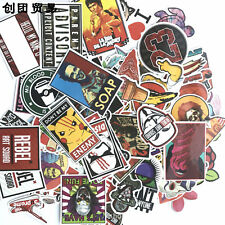 Us Seller- 150pcs stickerbomb stickers skateboard decal car decals