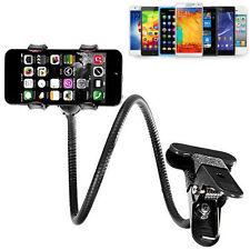 Unbranded/Generic Clip Mobile Phone Desktop Holders