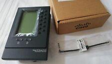 Original Cisco IP Phone 7915 (CP-7915) Expansion Module - NEW IN BOX!