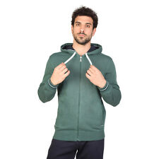 Felpa Champion uomo Men Sweatshirt Jumper Homme