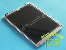 """NEW SHARP Lcd screen display LQ10D367 10.4"""" 640*480 CCFL1 90 days warranty"""
