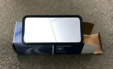 1982-91 BUICK OLDS CHEVY SUNVISOR MIRROR 1741050 NEW GM NOS OLD STOCK