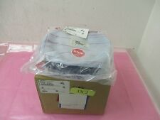 AMAT 0150-97521 Cable, Com Comp EV Manifold, Prod S 413854
