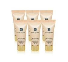 Estee Lauder Double Wear Stay-In-Place Foundation #36 1W2 SAND 5ml x 6 Tubes