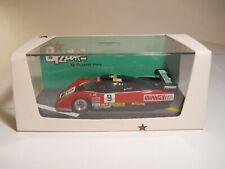 Bizarre (BZ192) - 1/43 - WM Peugeot - #9 - LeMans 1983 - New in Box