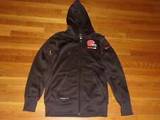 3464e562 Cleveland Browns Fan Jackets for sale | eBay