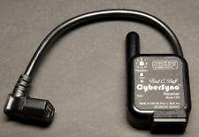 Paul C. Buff Cybersync CSR Receiver (CSR), FREE SHIPPING!!