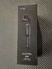 Used GoPro Karma AGIMB-004 Hand Grip 3-Axis Gimbal stabilizer