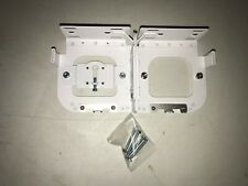Crestron CSS-ARCH5 5 Series Shade Bracket Right Side Motor 4524083