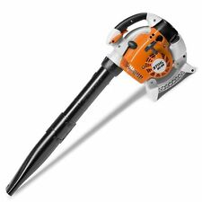 STIHL Petrol Leaf Blowers & Vacuums