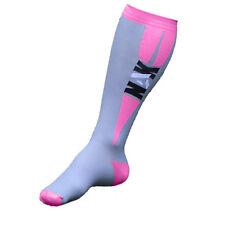 Compression Socks for Nurses
