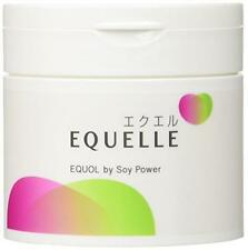 Otsuka EQUELLE Eouol by Soy Power 112 tablets Hearth and beauty supplements F/S