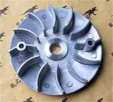 GY6 125CC 150CC Chinese scooter engine clutch fan clutch complete mope ATV